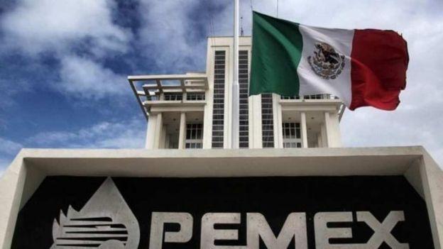 Zetas y Cártel del Golfo robaron 300 mdd en gas a Pemex, el cual compraron empresas de EU, como Shell