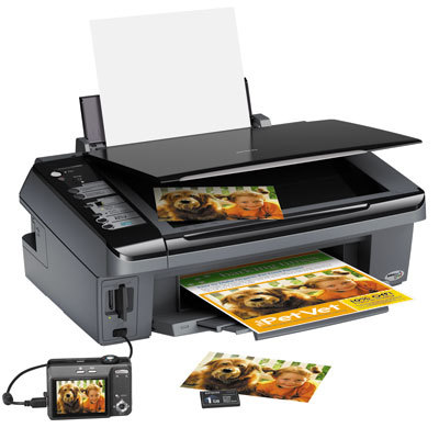epson stylus cx7400 driver download rh allprinterdriverdownloads com epson printer dx7400 manual epson stylus dx7400 manuale