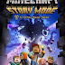 Minecraft Story Mode Episode 5 (PC) – RELOADED