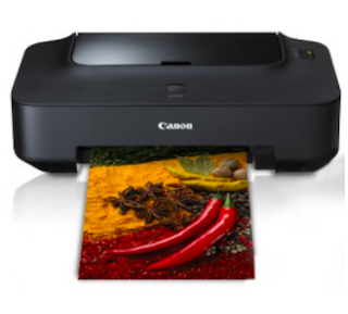 Canon PIXMA IP2770 Driver Download (Windows, Mac and Linux)