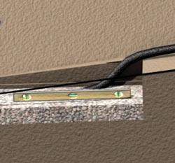 The Allan Block Blog: I need my retaining wall to follow the