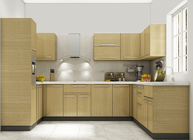 harga kitchen set olympic