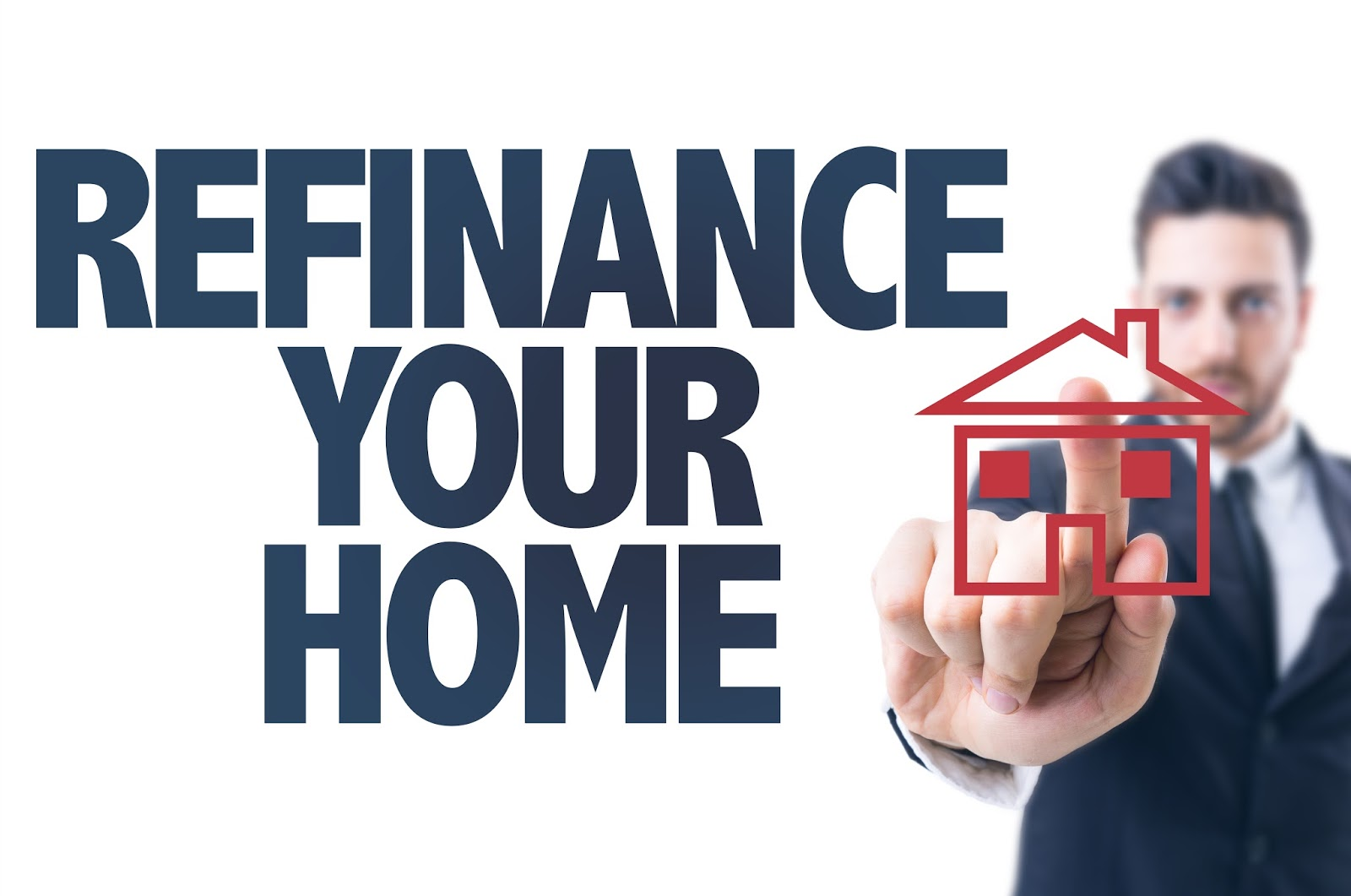 How Can I Get Rid Of Mortgage Insurance