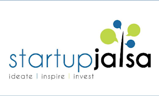 Faridabad to host India's biggest startup event this weekend