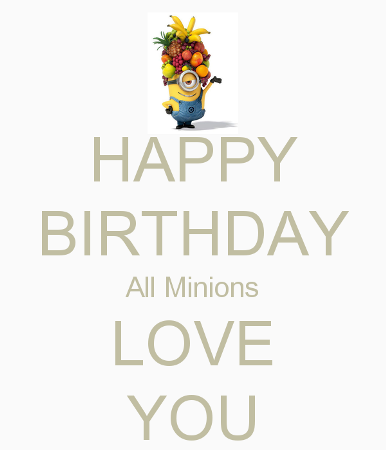 happy-birthday-minions-free-download