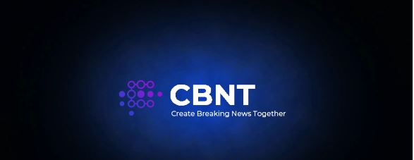 Image result for bounty CBNT