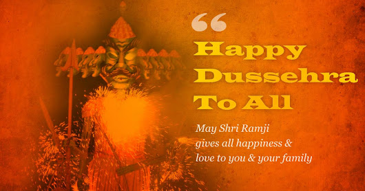 100+ Free Happy Dussehra images and Wishes