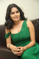 Madhimita in Emerald Green Stunning Pics ~  Exclusive Pics 003.jpg