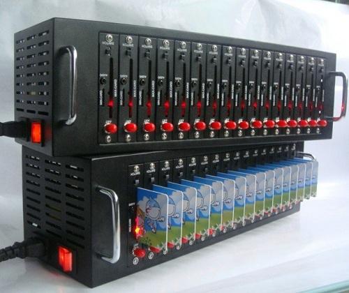 Max3logic It Solutions Pvt Ltd Provide Online Mobile
