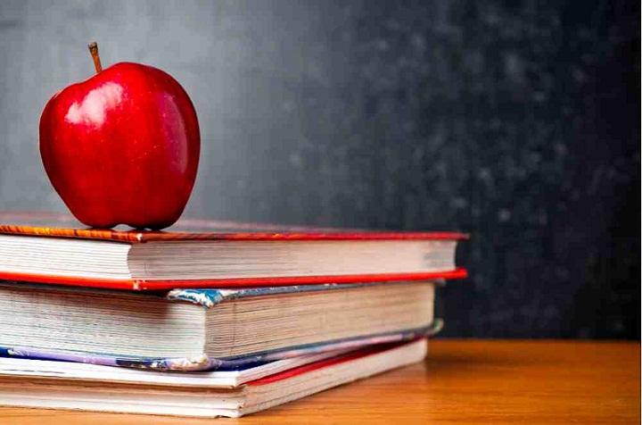 Pentingnya Menyiapkan Investasi untuk Biaya Pendidikan