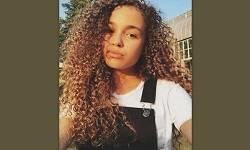 Πέθανε ξαφνικά 16χρονο «αστέρι» της τηλεόρασης