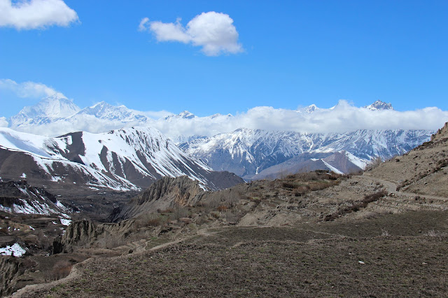 10 Things To Know Before Hiking Annapurna Circuit