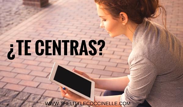 centrar cabecera blog blogger