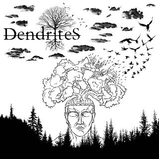 Dendites Remastered-2019