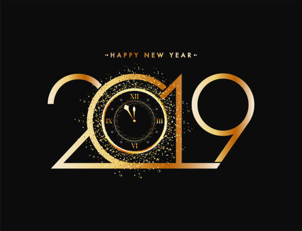 Happy New Year 2019: Wishes, Quotes, Whatsapp Messages, Wallpaper, Theme, Images