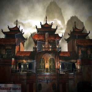 Download Assassins Creed Chronicles China setup for windows 7