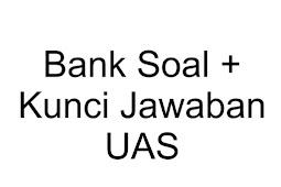 Soal UAS dan UAN Geografi ASEAN
