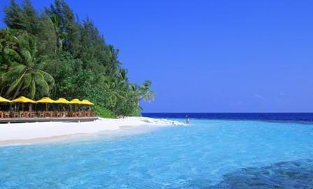 Free Download Beautiful Beaches Desktop Wallpapers ... - photo#15