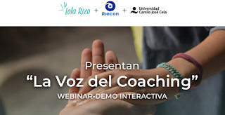 https://www.lolarizo.es/la-voz-del-coaching-publica/