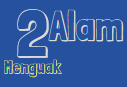 Menguak2Alam