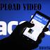 Cara Mudah Upload Video Di Facebook Dengan Cepat