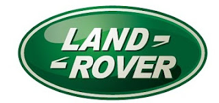 Land Rover Toll Free Customer Care number india