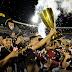 Ferroviária, vence nos pênaltis e é campeã da Copa Paulista de 2017