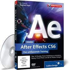 Download adobe after effects cc 2019 for pc free.