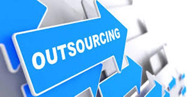 Sumber Hukum Outsourcing