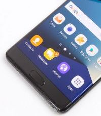 Samsung reportedly just stopped production on the Galaxy Note 7 after reports they keep exploding