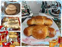 https://cuisinezcommeceline.blogspot.fr/2016/12/coucou-cest-le-weekend-youpiiiiii-et.html