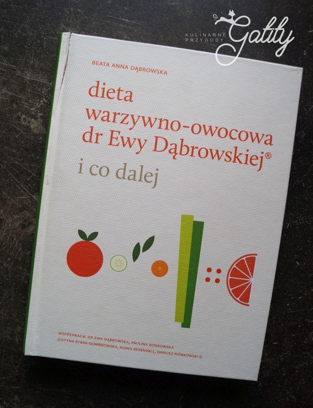 dieta-dabrowskiej