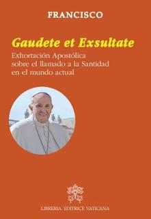 http://w2.vatican.va/content/francesco/es/apost_exhortations/documents/papa-francesco_esortazione-ap_20180319_gaudete-et-exsultate.pdf