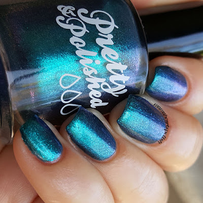 Pretty-and-Polished-Storm-Shade-Swatch-2