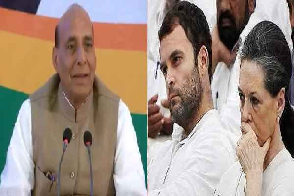 rajnath-singh-predicted-bjp-victory-in-himachal-pradesh-election
