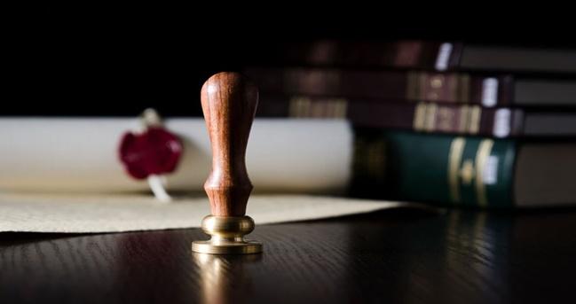 Miras hukukuna göre yasal mirasçılar ve mal paylaşım oranları?