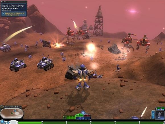 spore-pc-screenshot-www.ovagames.com-4