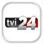 TVI 24 streaming