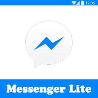 تحميل برنامج فيس بوك لايت اخر اصدار تنزيل تطبيق Facebook Lite مجانا