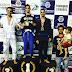Alto Taquari| Atletas representaram o município em campeonato mato-grossense de Jiu-Jitsu em Rondonópolis