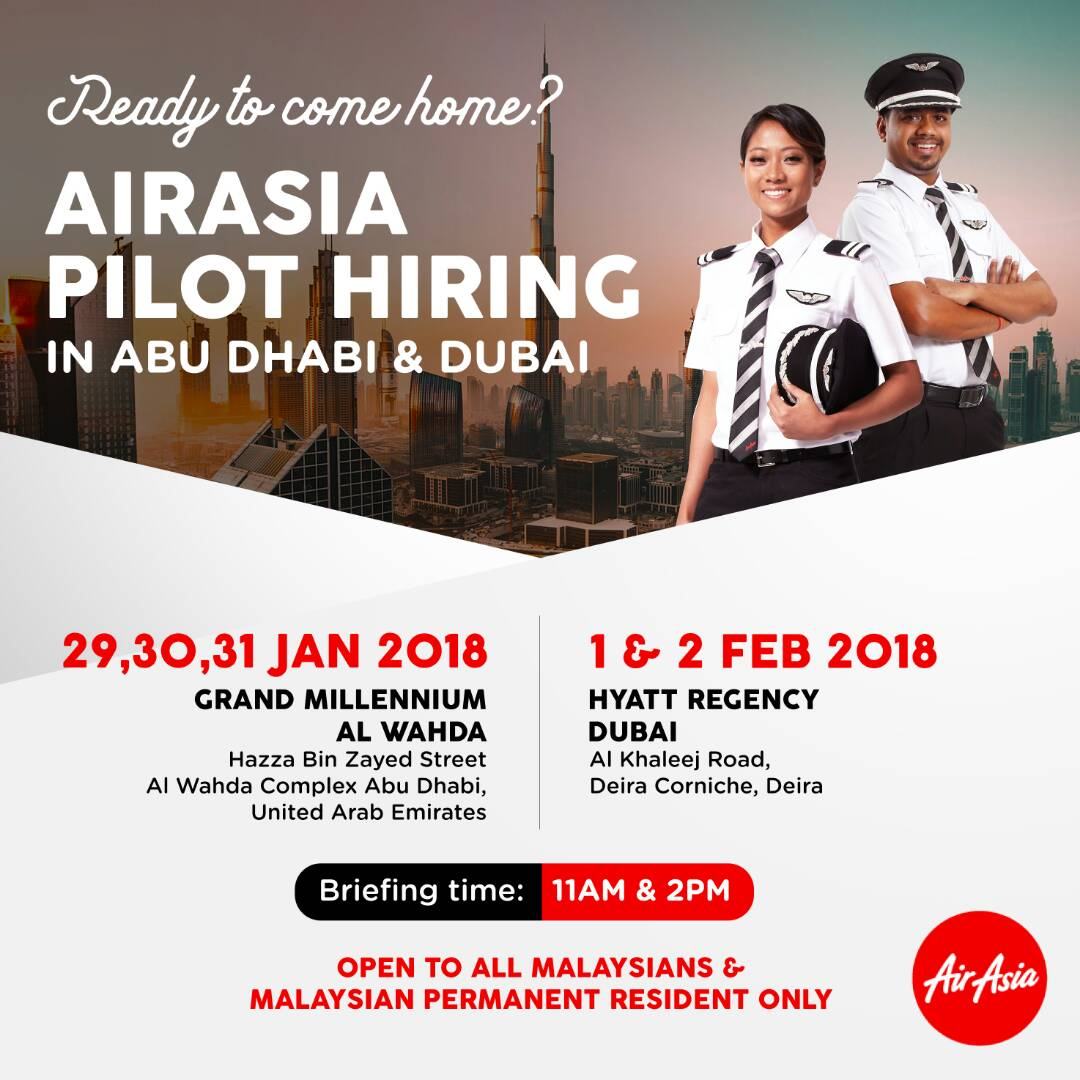 Emirates cabin crew walk in interview dubai / Maximum