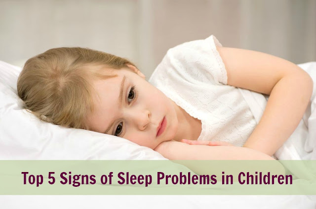 Top-5-Signs-of-Sleep-Problems-in-Children