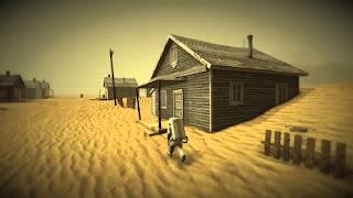Lifeless Planet Premier Edition (PC) 2015