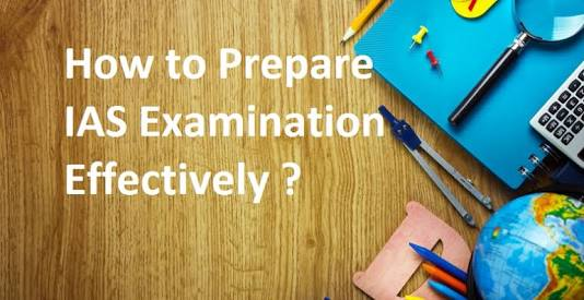 IAS PREPARATION TIPS FOR BEGINNERS & Some Myths About UPSC IAS Exam Preparation – Truths