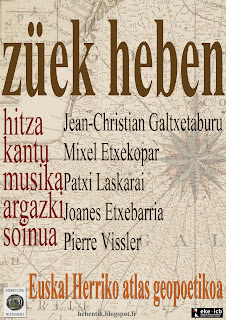 http://hebentik.blogspot.fr/p/zuek-heben.html