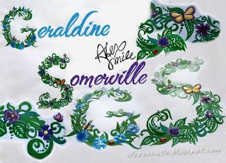 http://aleeexsmile.blogspot.com/2014/03/ozdabianie-kopert-poradnik.html