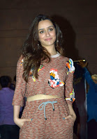 Shraddha Kapoor Latest Photos HeyAndhra.com