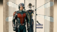Ant-Man 2 Movie