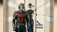 Ant-Man 2 Movie