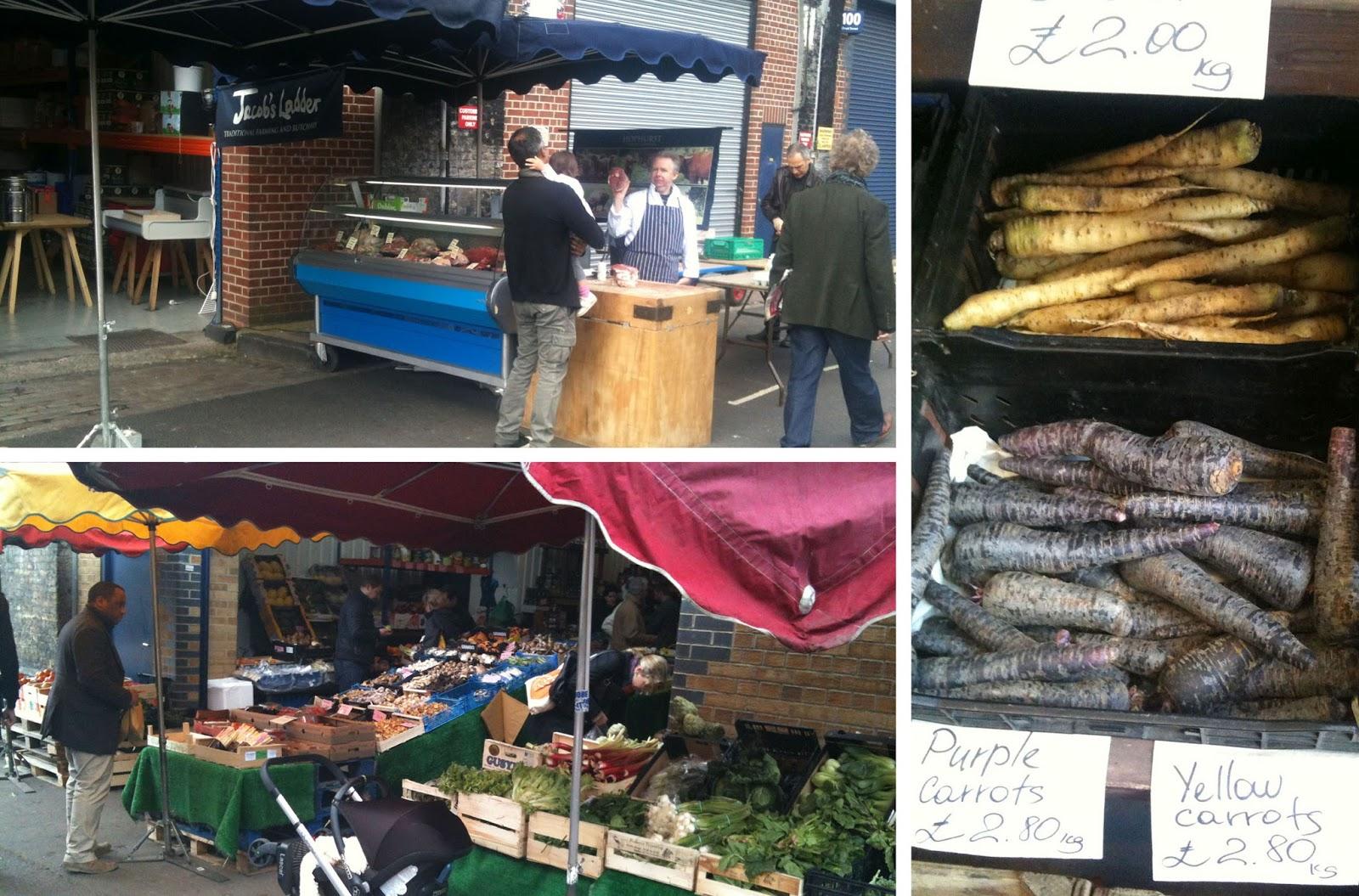 Ham Yard Restaurant London Wd Hy